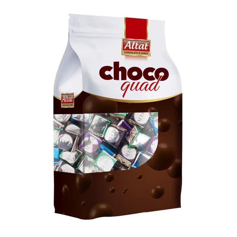 Coklat Altat Alysa 800 gr (mixed color)