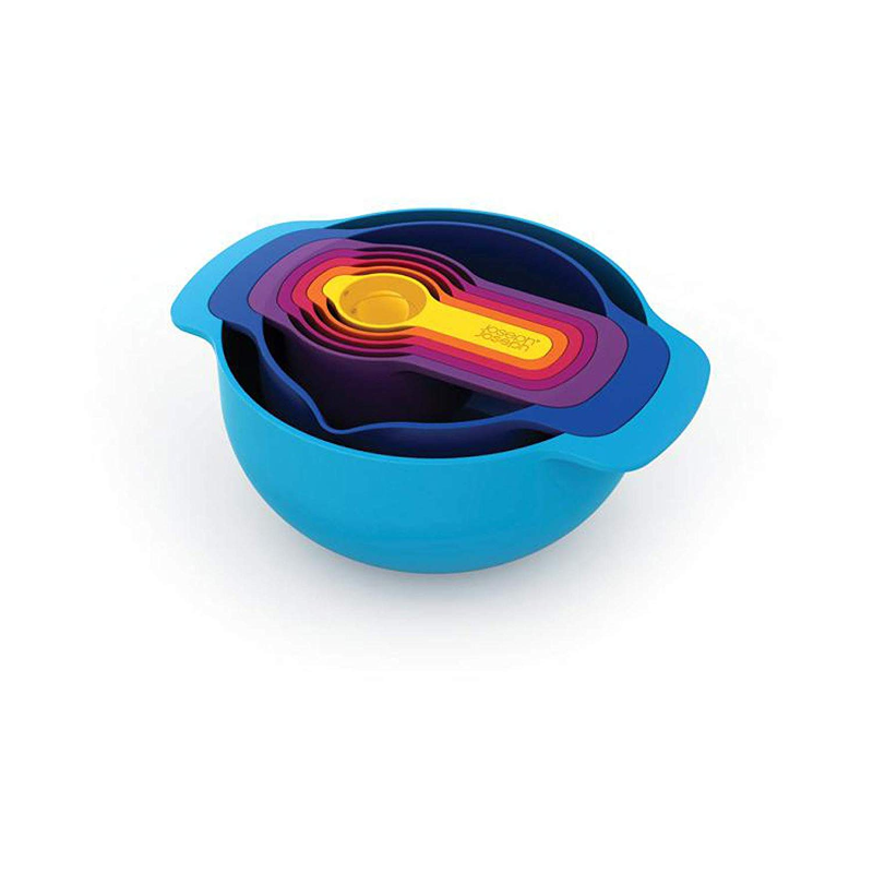 Joseph Joseph Nest Plus 7 - (7 piece set) - 40033
