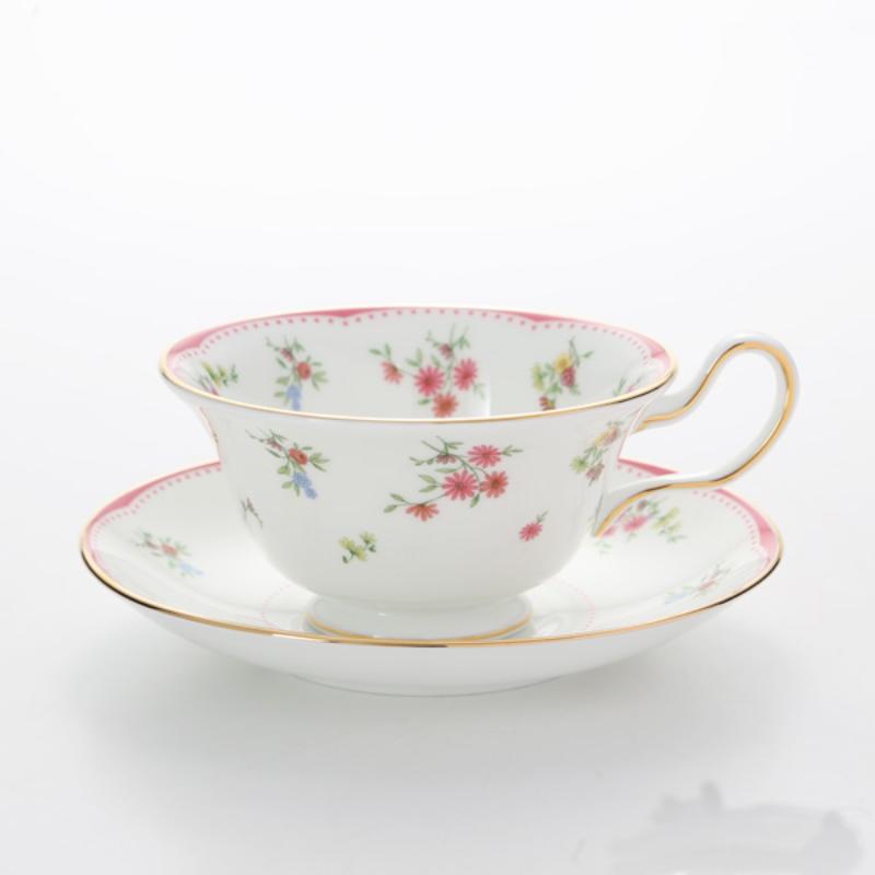 Floret - Tea Cup Peony
