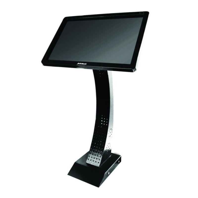 Audiobank Touch Screen TC-100