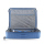 American Tourister Curio Spinner 55-20 Tsa AO8081001 Denim Blue