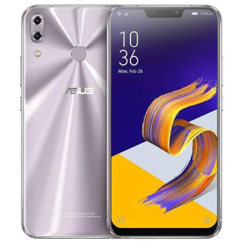 Asus ZenFone 5 ZE620KL  (4GB-64GB)  Perak