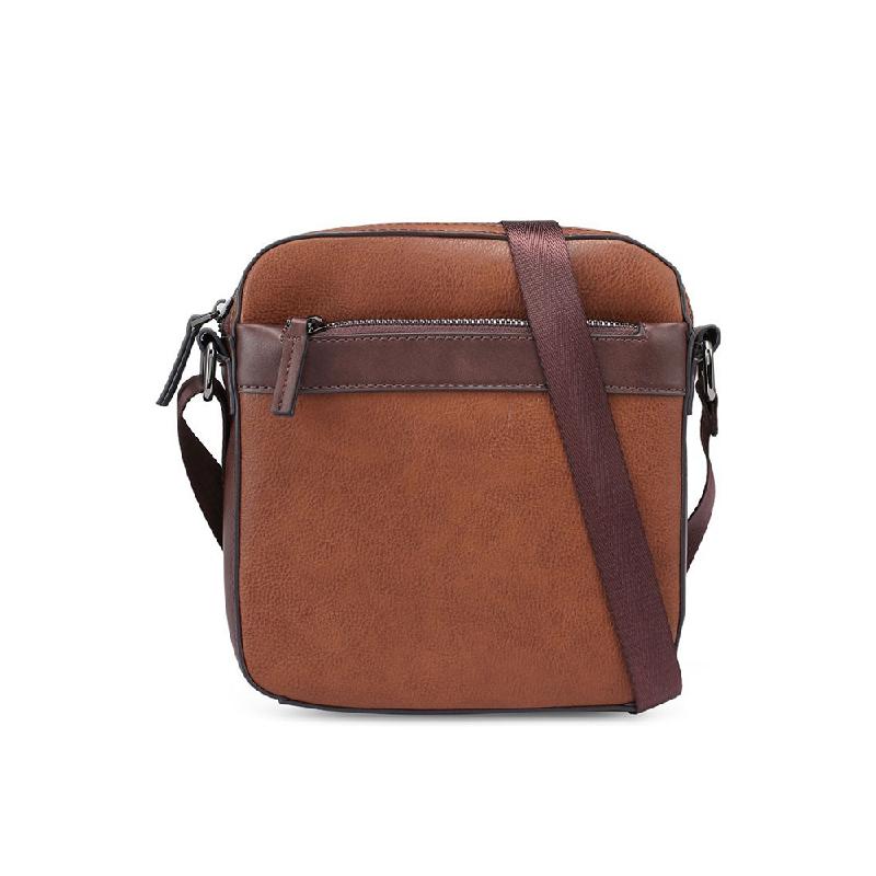 Aldo Messenge Bags Trevone-220-Cognac