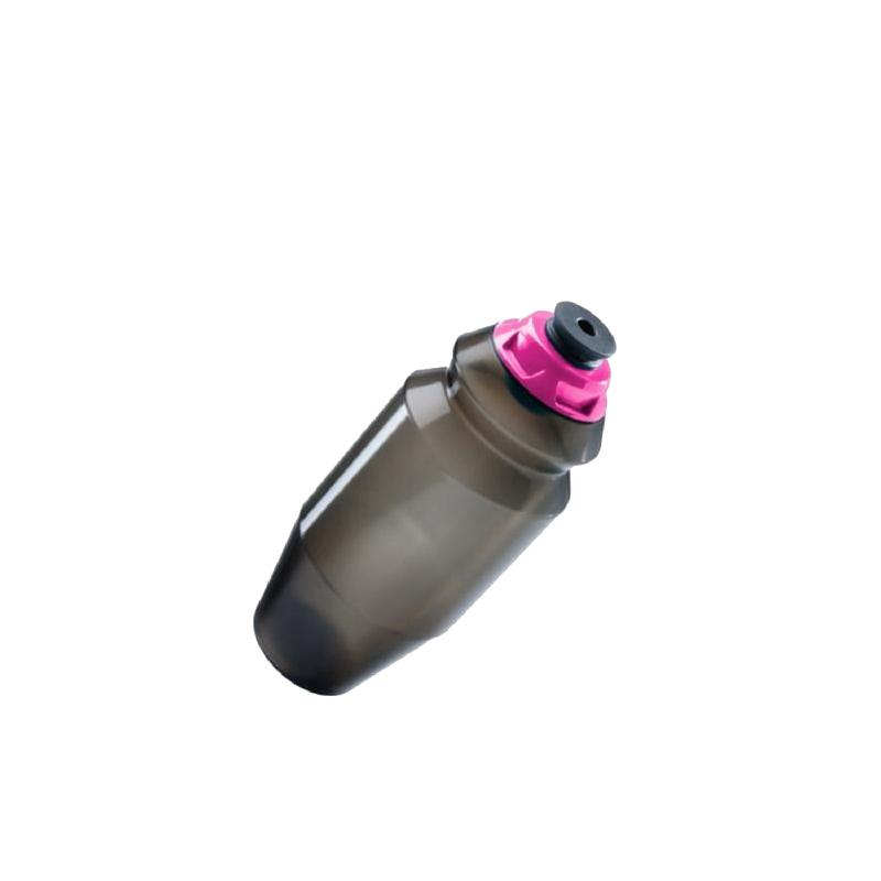 Abloc Arrive Bottle Pop Pink Size S 550ml