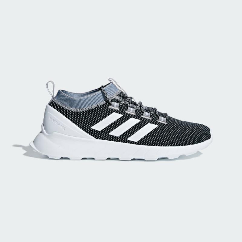 Adidas Questar Rise BB7184
