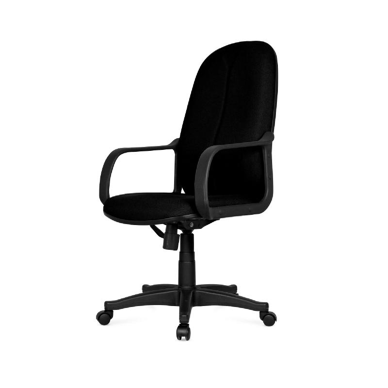 Kursi kantor (Kursi kerja) EXE Series - EXE55 Black