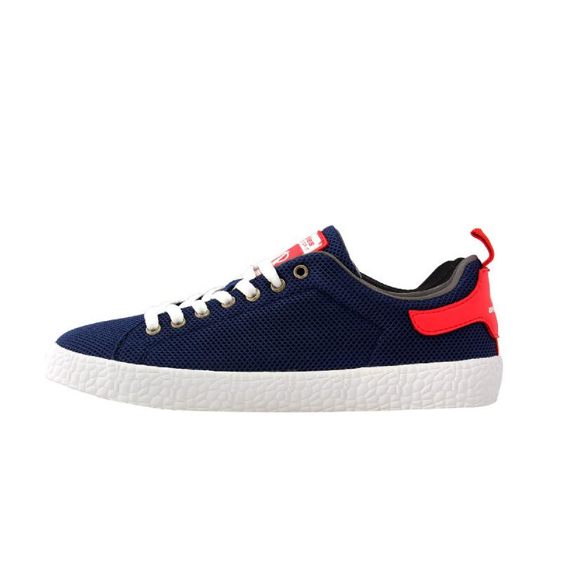 Ardiles Zenith Man Sneakers Shoes Navy