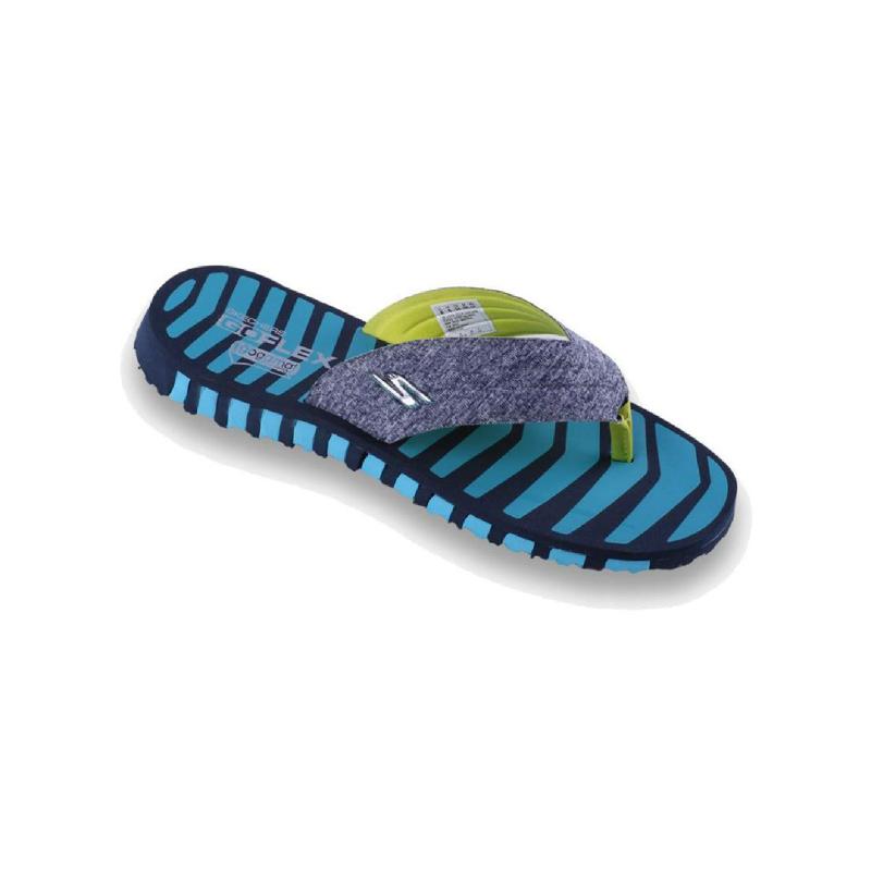 Skechers GO FLEX - Vitality Women Sandals Multi