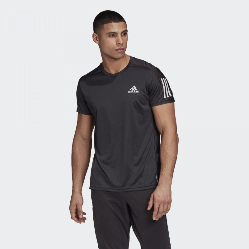 Adidas Own The Run Tee FS9799