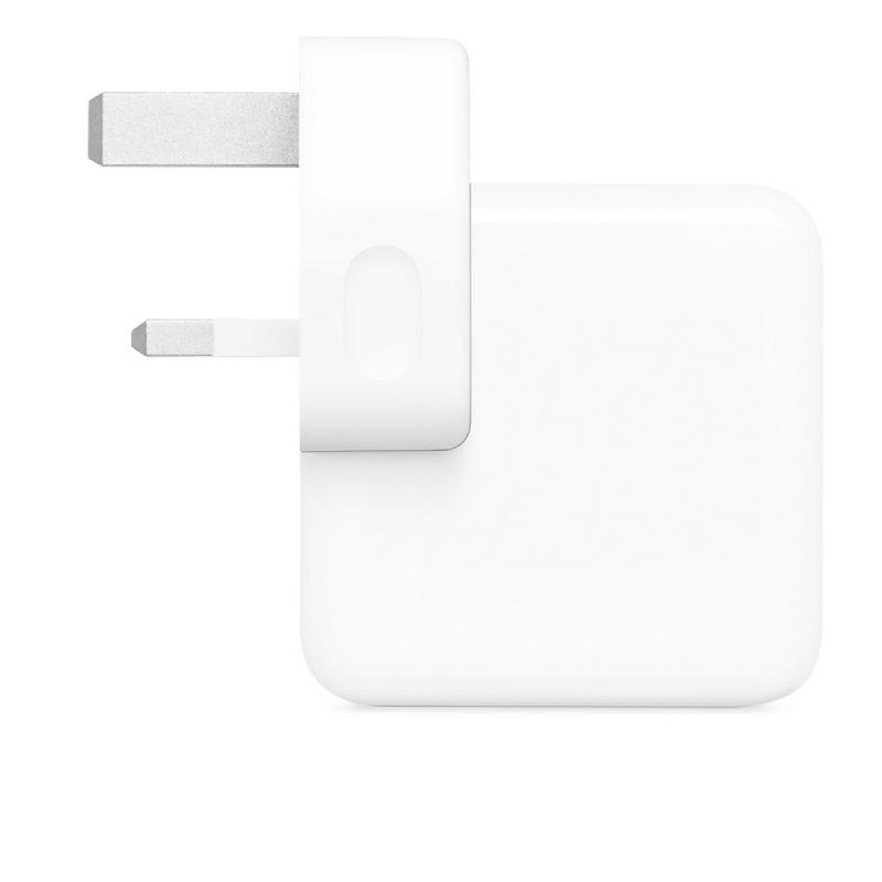 Apple 30W USB-C Power Adapter
