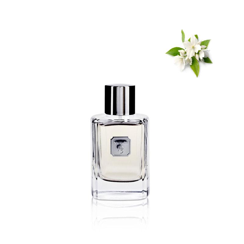 Bangkok - Siamese Jasmine - Interior Spray 95 ml