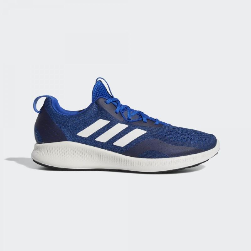 Adidas Purebounce+ Clima Shoes BC0836