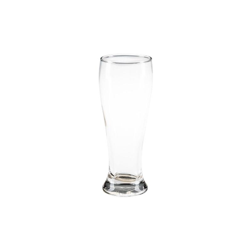 Luminarc Brasserie - Gobelet Fh 28.5