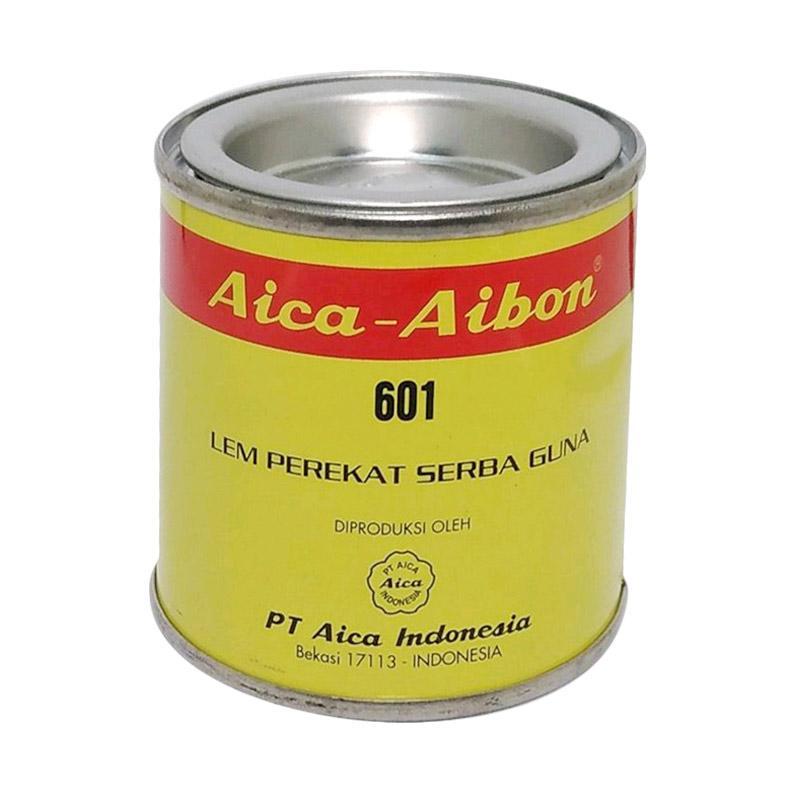 Aica Aibon 70 g