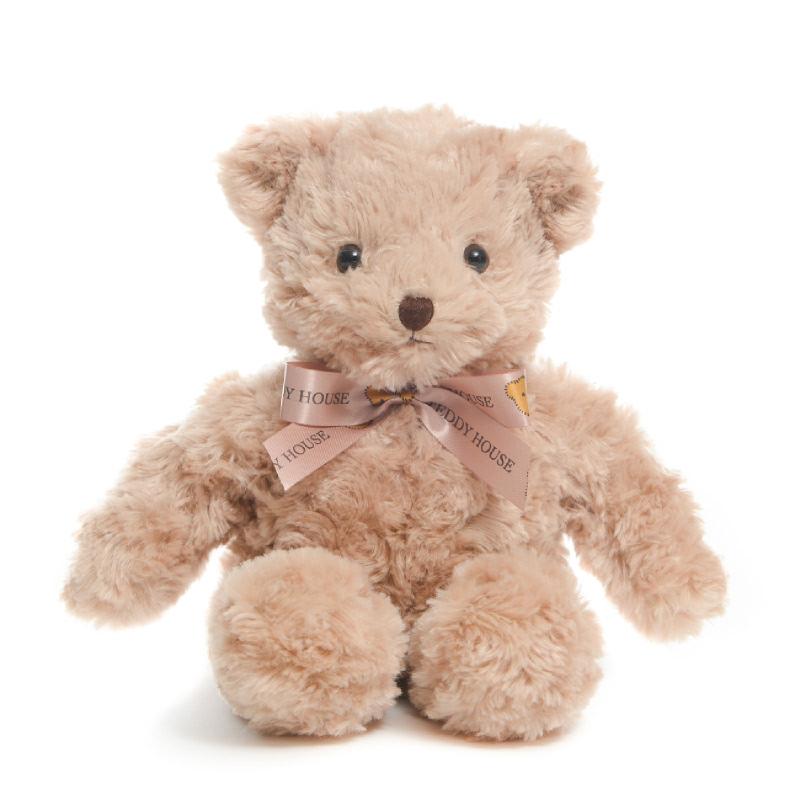 Teddy Bear Toby Bear 25