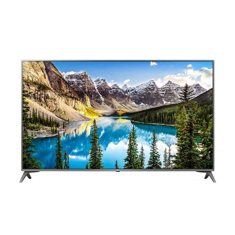 LG 55UJ652TUD Smart TV [55inch]