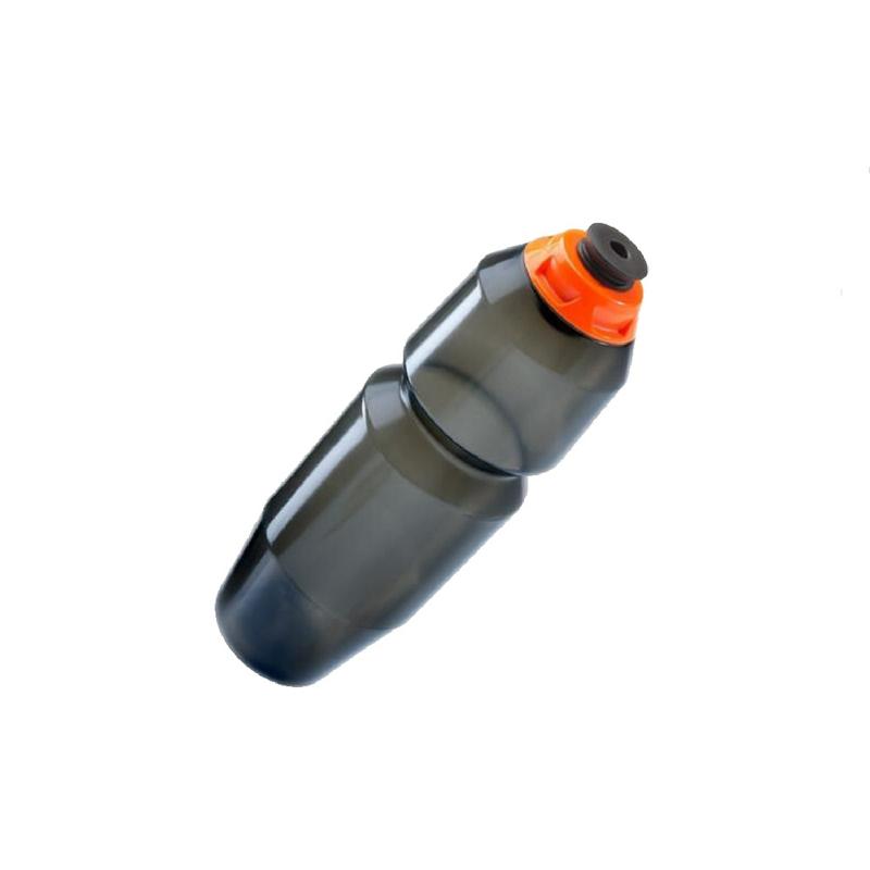 Abloc Arrive Bottle Astro Orange Size L 710ml