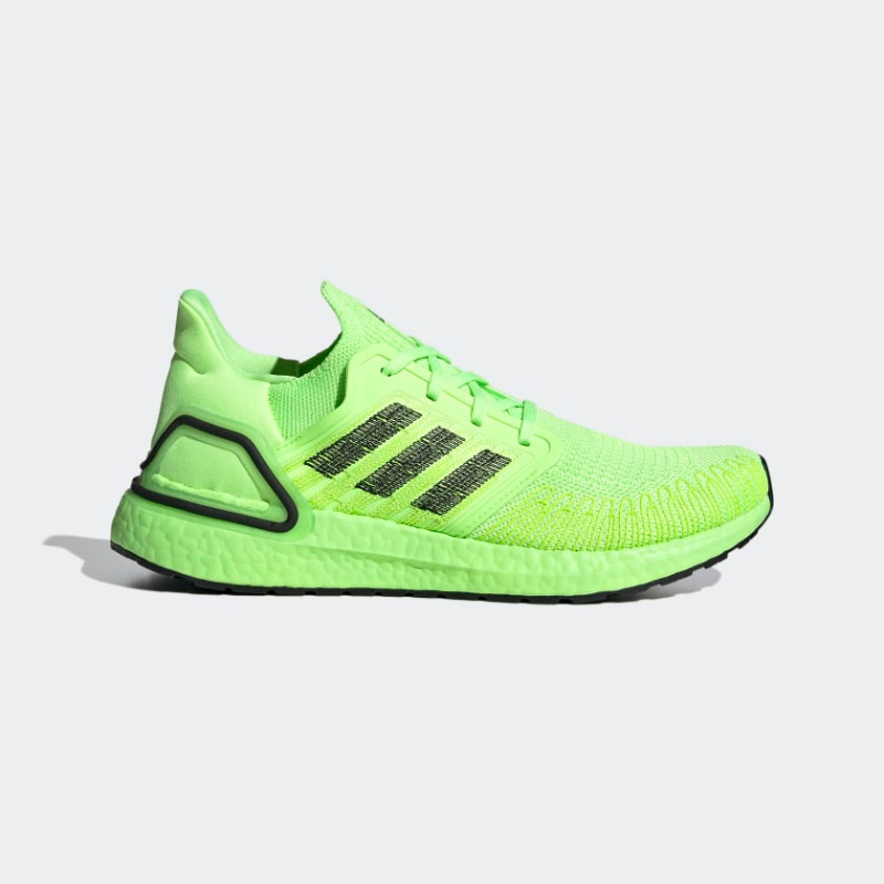 Adidas Ultraboost 20 Shoes EG0710