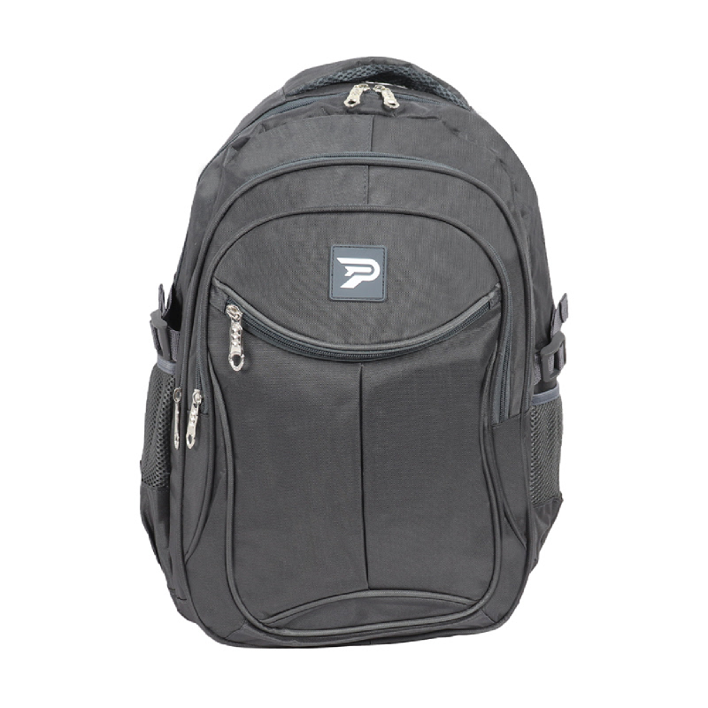 Prosport Backpack LB1905-12 Grey