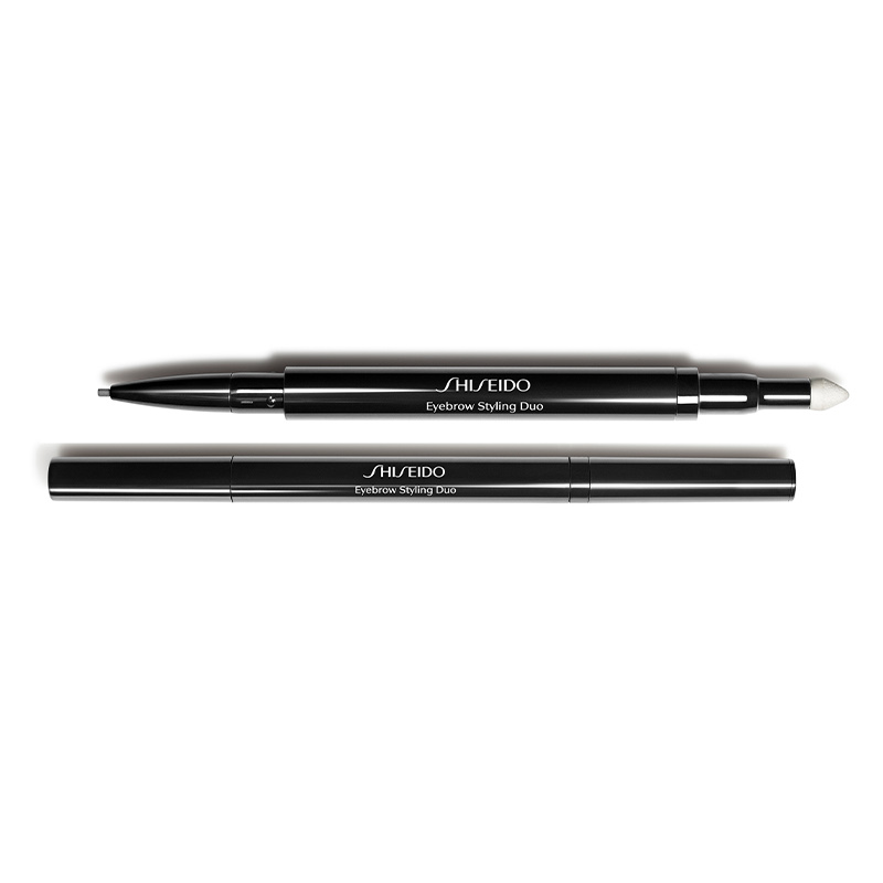 Eyebrow Styling Duo GY901
