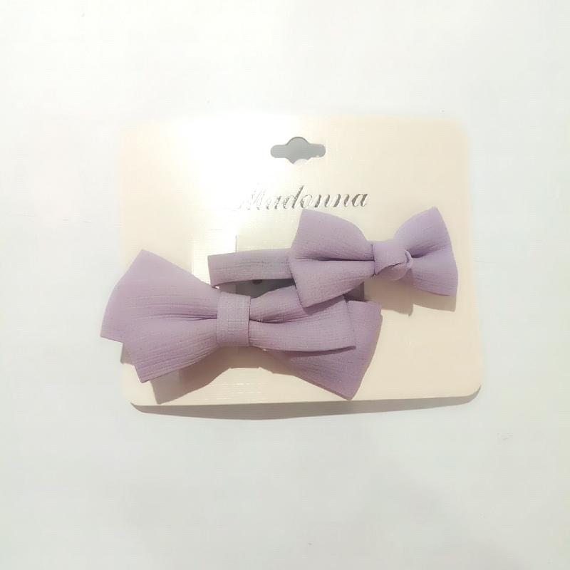 Ballin - Women Hairpin 611402880021 Multicolour