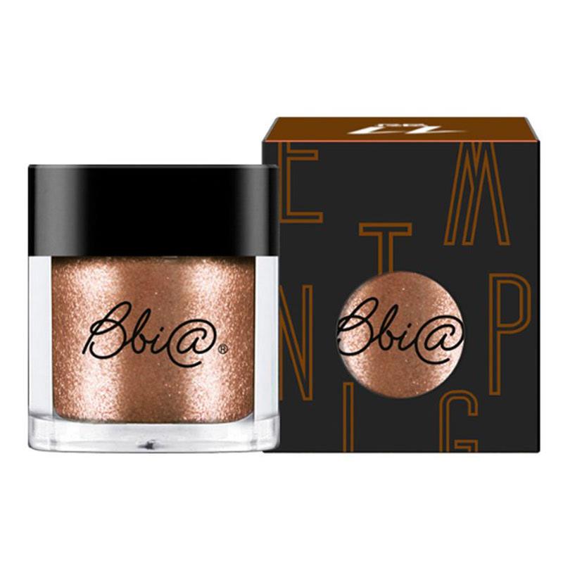 BBIA Pigment Eyeshadow - 14 Luxury Bronze