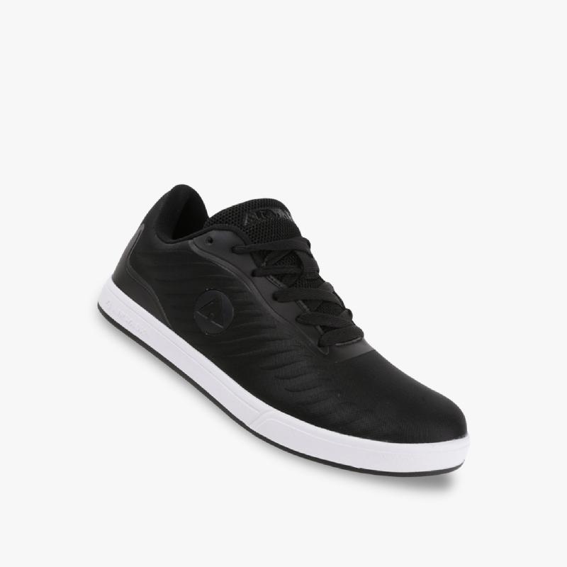 Airwalk Kurt Men Sneakers Shoes Black