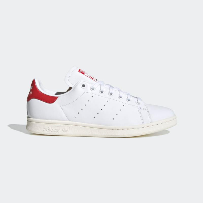 Adidas Stan Smith EH1736