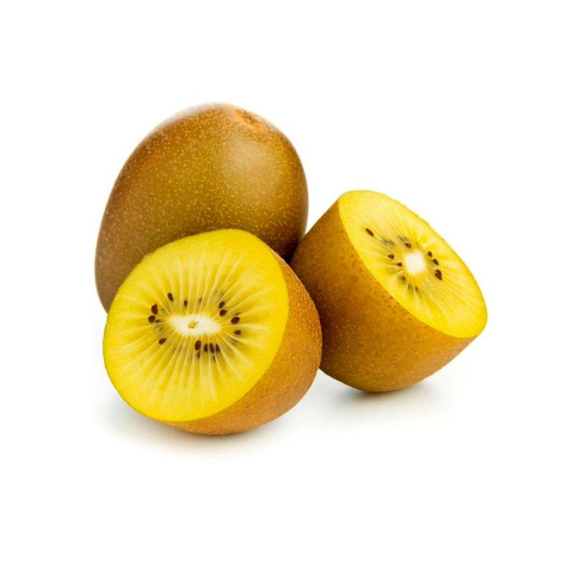 Lotte Mart Kiwi Gold RRC 1 Kg