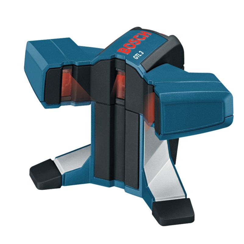 Bosch GTL3 Laser Ubin / Tile Laser