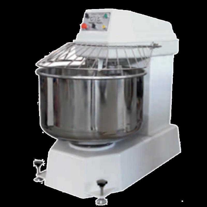 Crown Spiral Mixer S 30