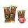 Magnum Almond 90 Ml (Buy 2 Get 2)