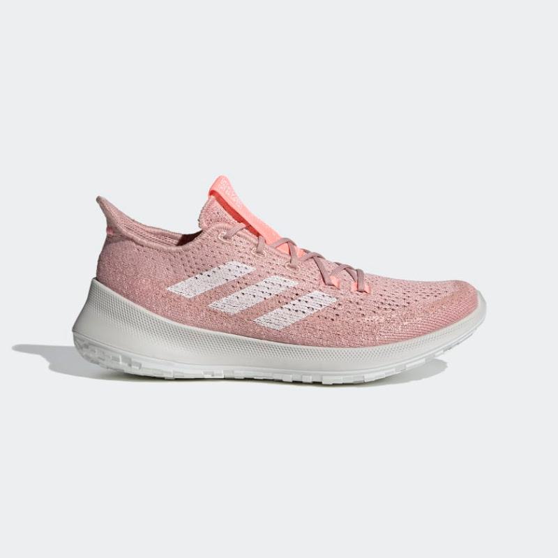 Adidas Sensebounce+ Summer.Rdy Shoes EF0325