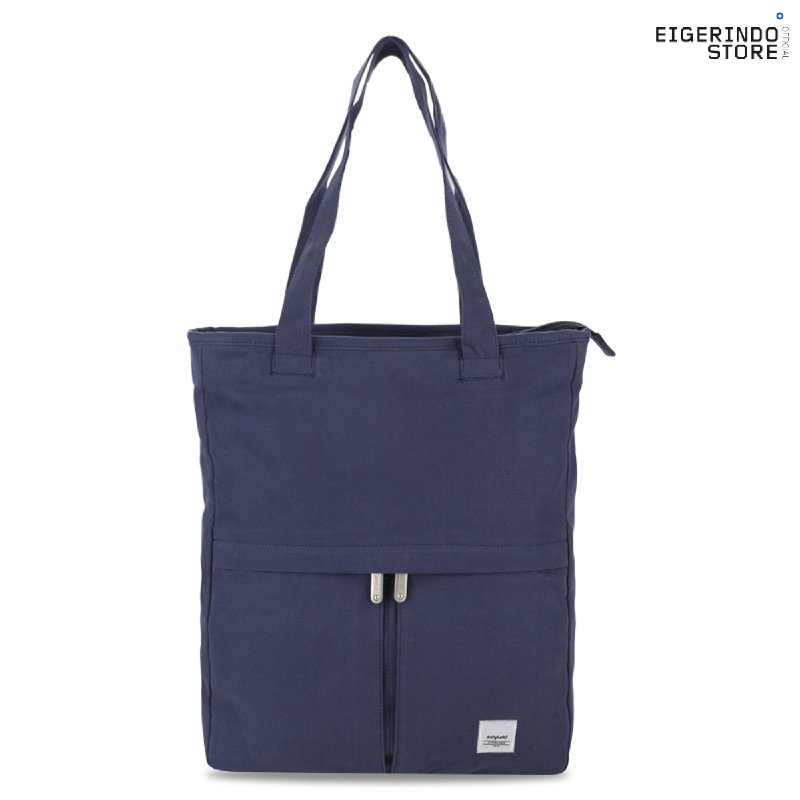 Exsport Fiducia 1 Tote Bag - Blue