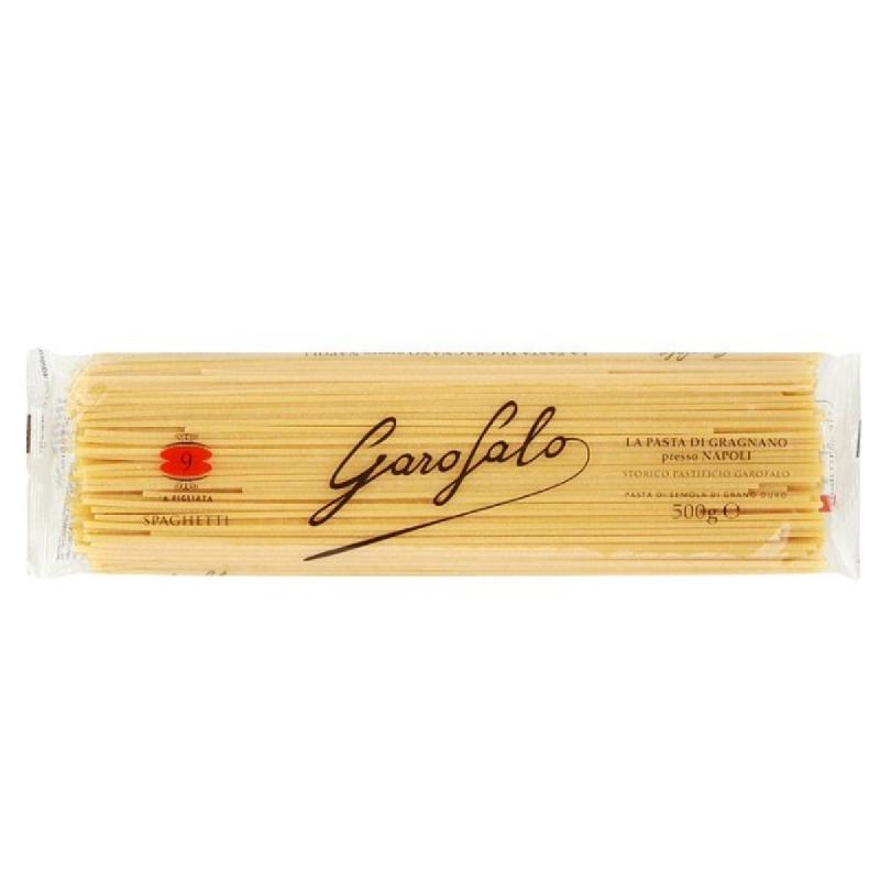 Garofalo Spaghetti 500 Gr