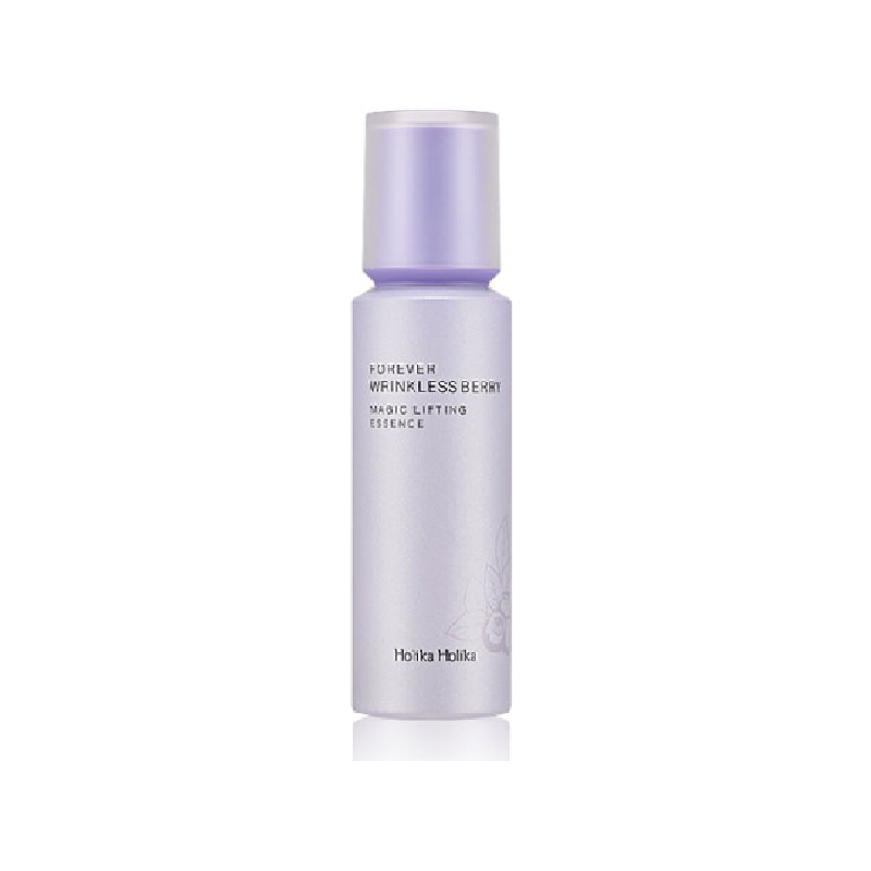 Forever Wrinkless Berry Magic Lifting Essence