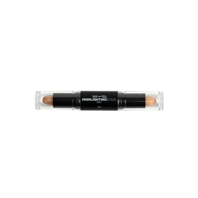 BYS Highlighting Stick Duo