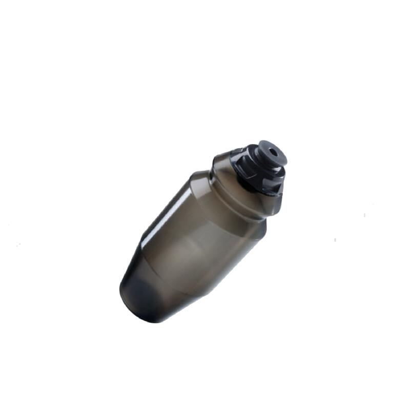 Abloc Arrive Bottle Stealth Black Size S 550ml