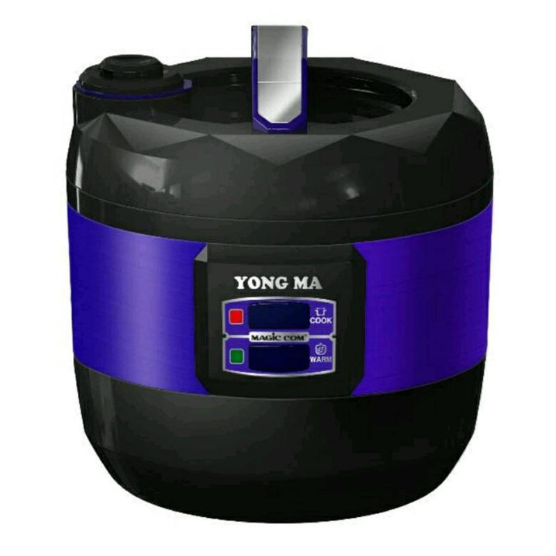Rice Cooker YMC 403 V