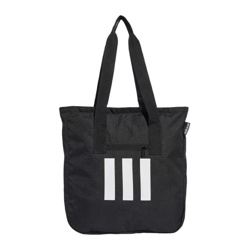 Adidas 3S Tote W GE1232