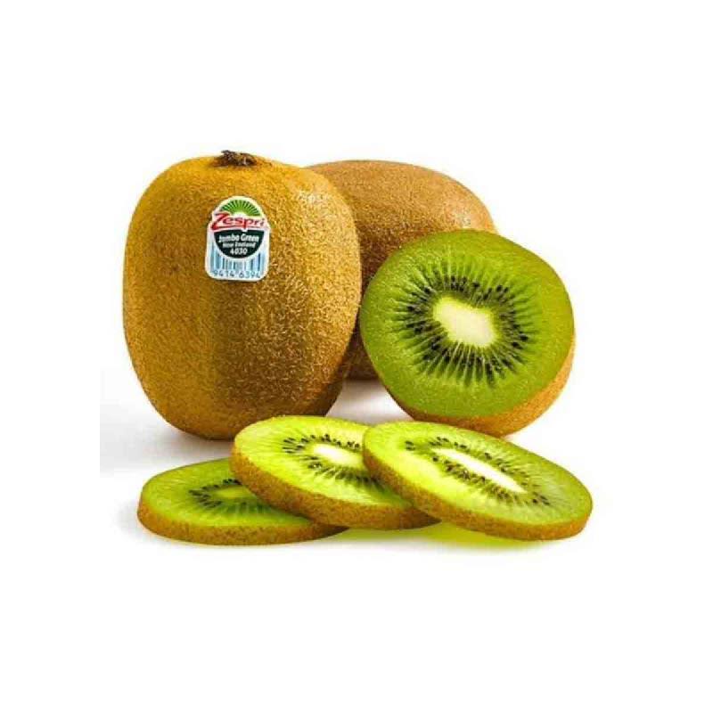 Zespri Kiwi Green Punet 2 Pcs