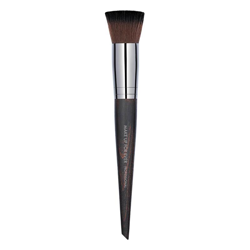 Make Up For Ever 154 Intense Blush Brush Btg