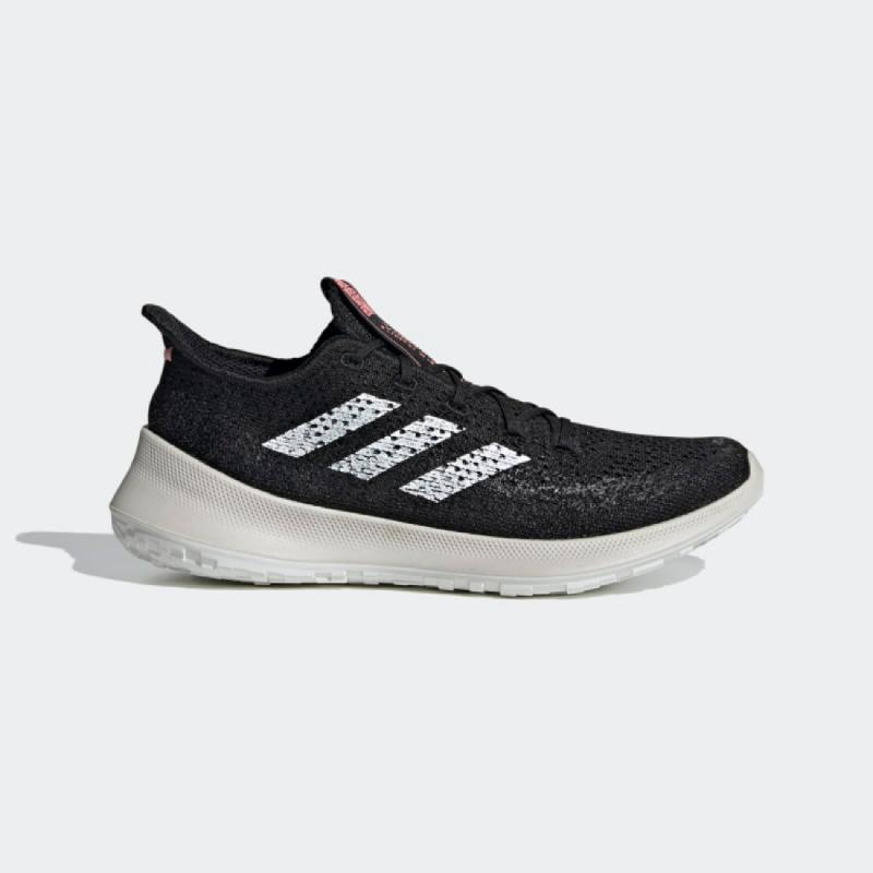 Adidas Sensebounce+ Summer.Rdy Shoes EF0326