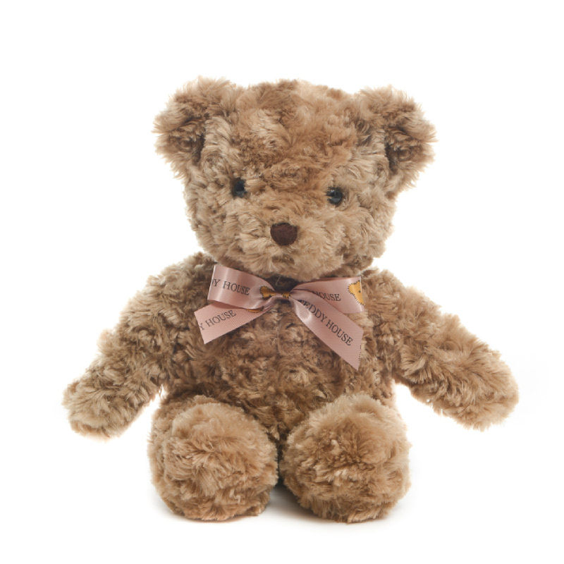 Teddy Bear Toby Bear 25