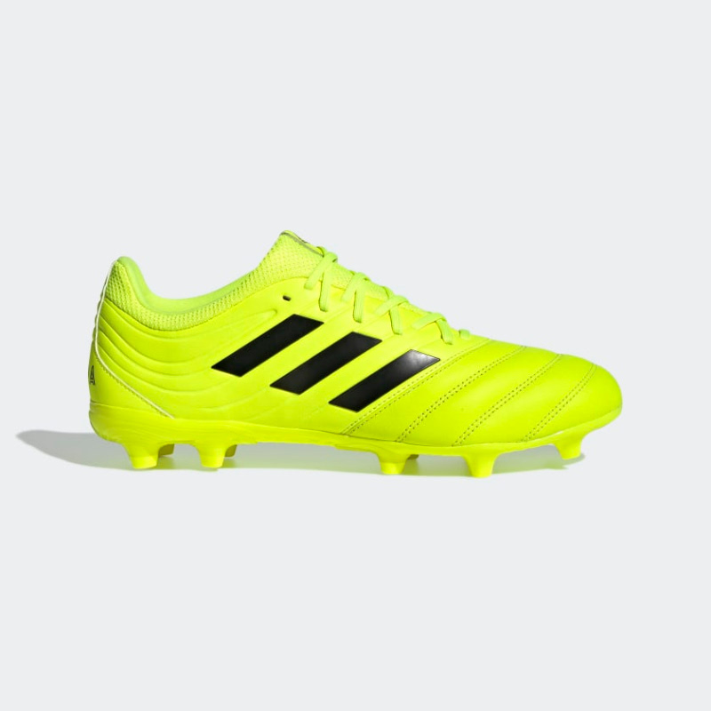 Adidas Copa 19.3 Firm Ground Cleats F35495