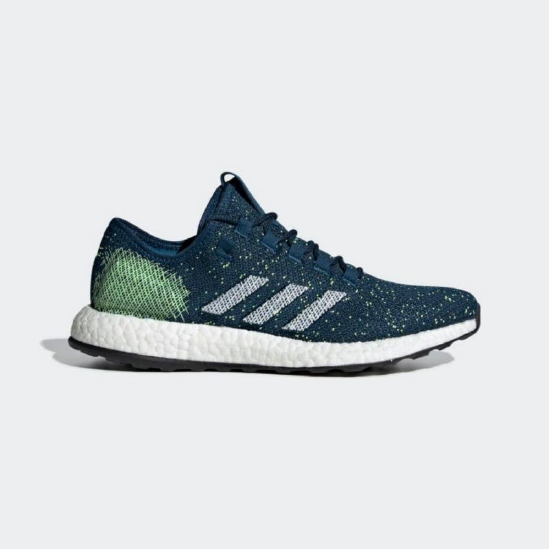 Adidas Pureboost B37776