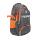 Prosport Backpack LB1904-12 Grey