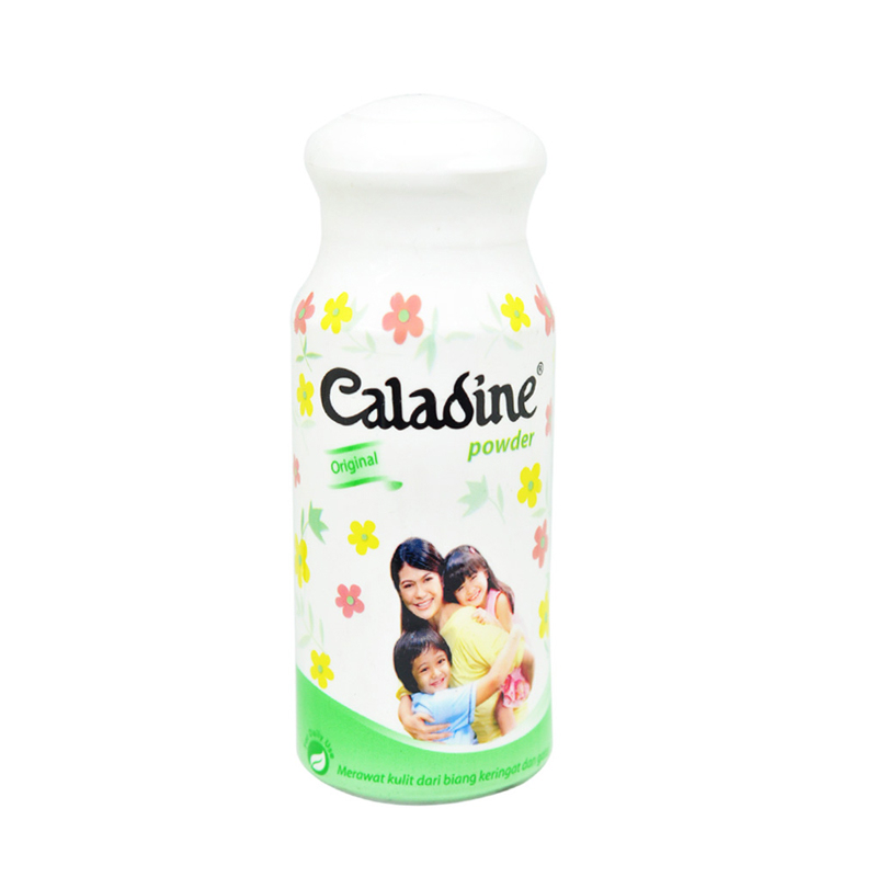 Caladine Pwd Original 100 Gr