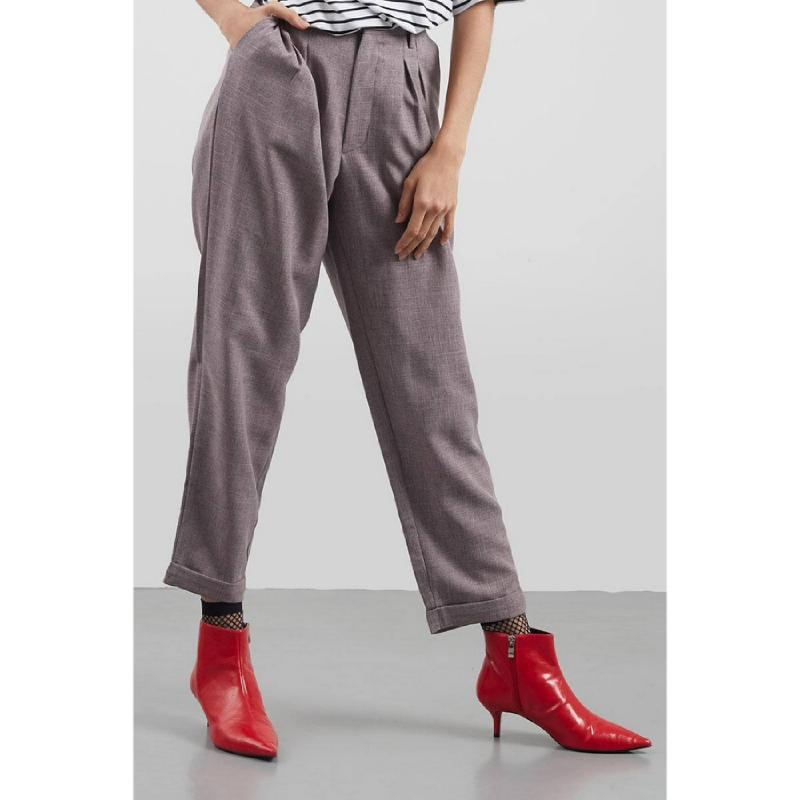 Bertie Pants Grey