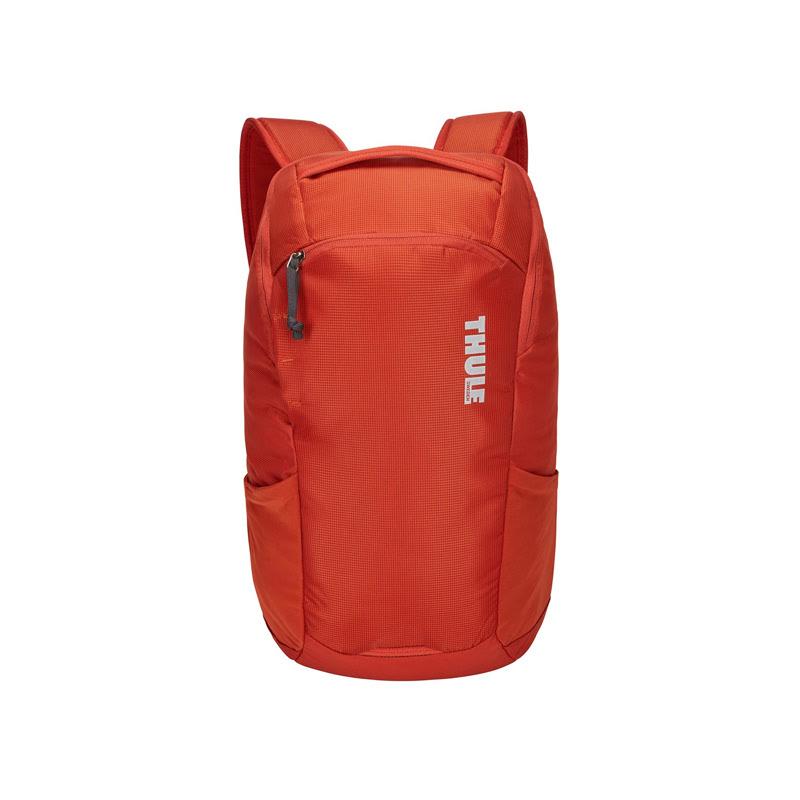 Thule EnRoute 3 Tas Laptop Backpack 14L TEBP 313 – Rooibos
